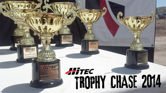 HTC_TrophiesUpClose