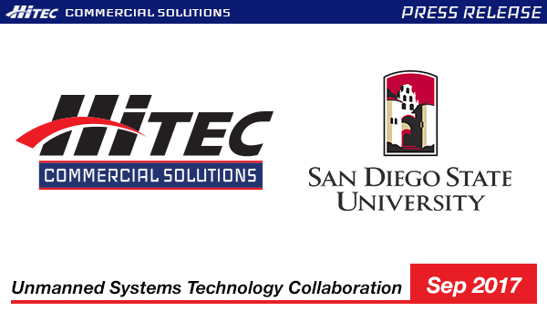 Commercial_Solutions_SDSU_Partnership_V2