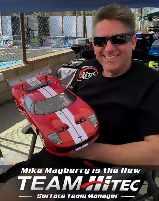 MikeMayberry_Team_Hitec_Surface_Team_Manager_V3
