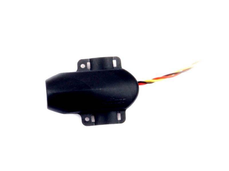 Optic Speed Sensor : Hts orpm optical rpm sensor hitec rcd usa