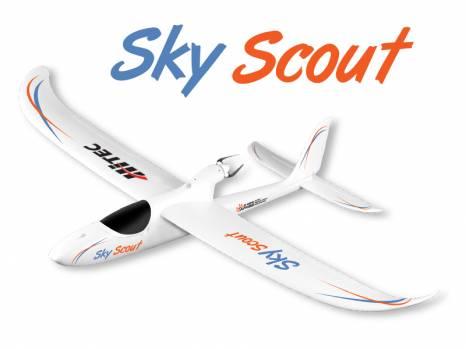 214_1_214_1_2013_SkyScoutJr_ProductShot_Web_(1).jpg