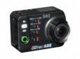 S60 Action Camera