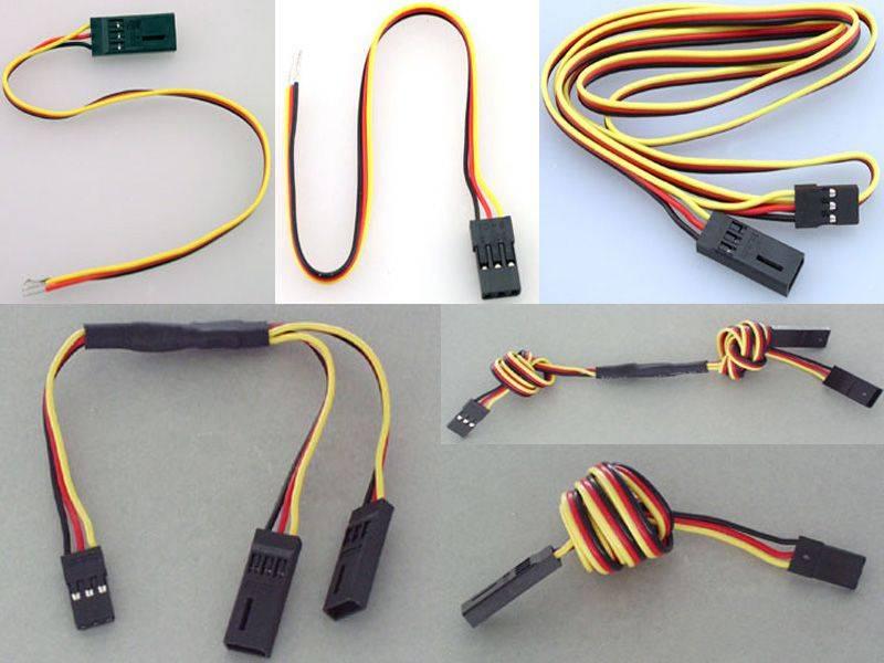Servowiringdiagramservowiringdiagramdcservomotorwiring