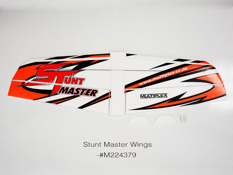 Multiplex//Hitec RC REGOLATORE MULTIcont bl18 SD PER STUNT Master//72266